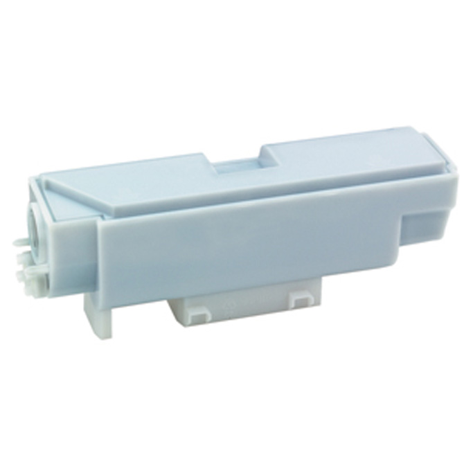 KM 2310 Toner 315g Cartridge