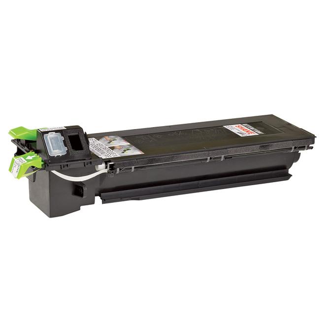 Jolek compatible, Sharp 162 Toner 537g Cartridge