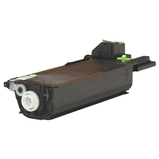 Jolek compatible, Sharp 151 Toner 238g Cartridge