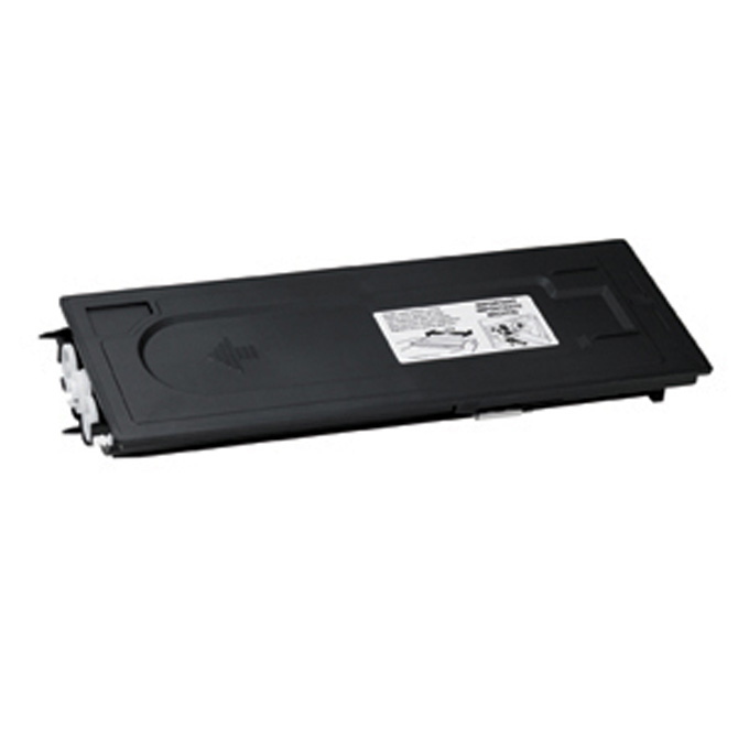 KM 1620 Toner 870g Cartridge