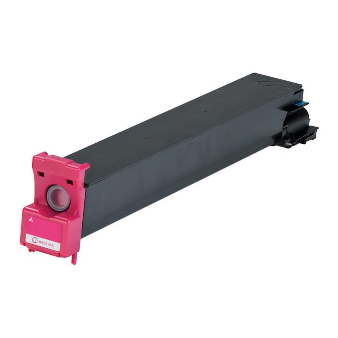 Jolek compatible, Konica C250 Toner 260g Cartridge Mag