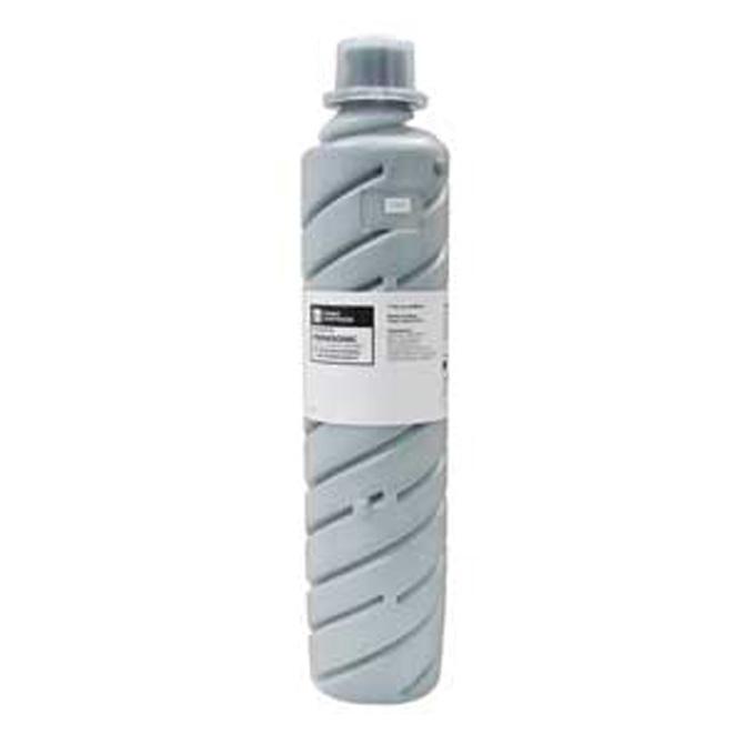 Panasonic 8035 Toner 1135g Cartridge