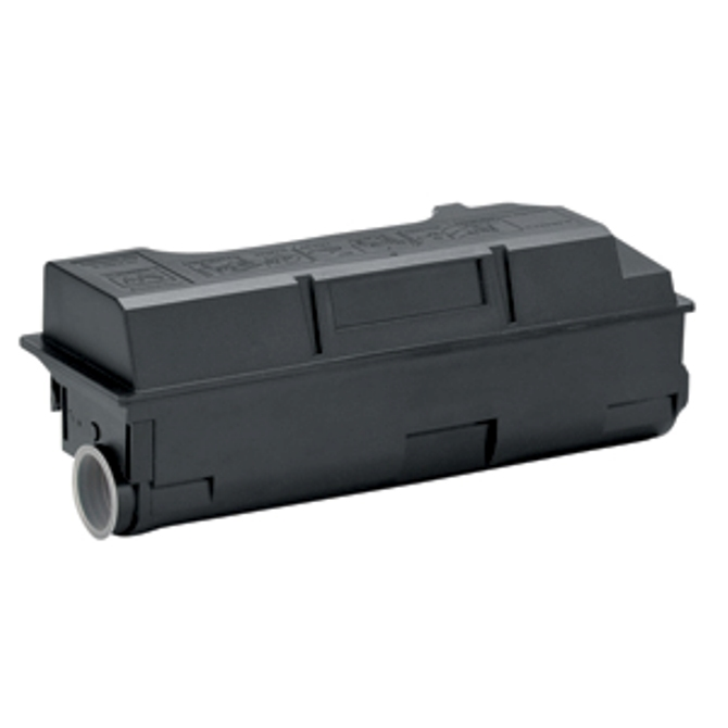 Kyocera FS-3900DN Toner Cartridge