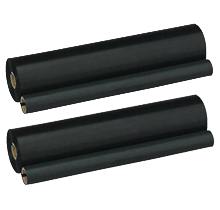Brother PC202 Thermal Fax Film Refill Rolls