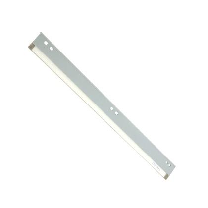 Jolek compatible, Sharp 2600 Drum Cleaning Blade