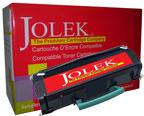 Lexmark E260A11A replacement cartridge