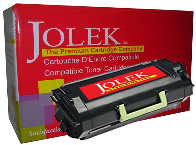 Lexmark MX710 (62D1000/621) Toner