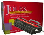 Lexmark E450H11A replacement cartridge