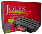 Jolek alternative product for Samsung MLT-D209S