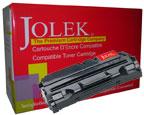 Jolek alternative product for Samsung ML-4500D3
