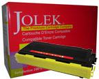 Jolek alternative product for Brother TN350 Toner