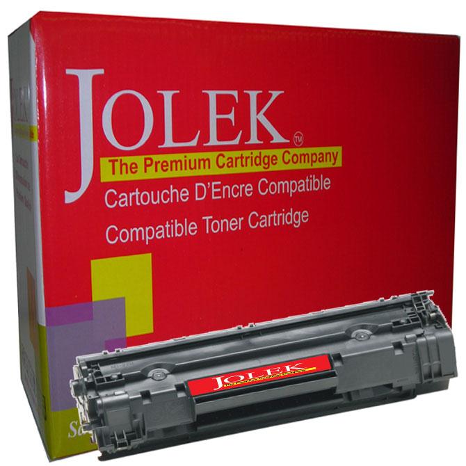 Canon 137 (9435B001) Toner