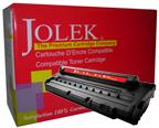 Lexmark 18S0090 replacement cartridge