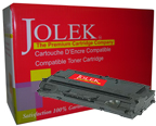 Jolek alternative product for Samsung ML-1210D3