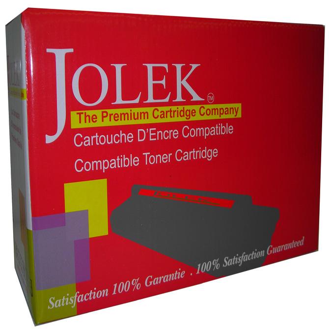 Jolek compatible, Kyocera FS-2020D Toner Cartridge
