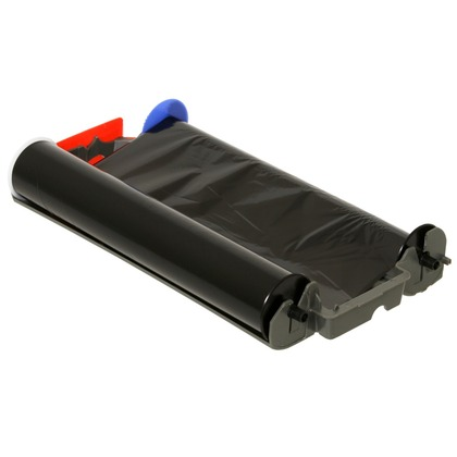 Jolek alternative product for Brother PC301 Thermal Fax Film Cartridge