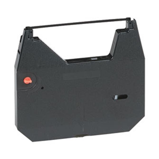 Brother AX 10 Correctable Ribbon