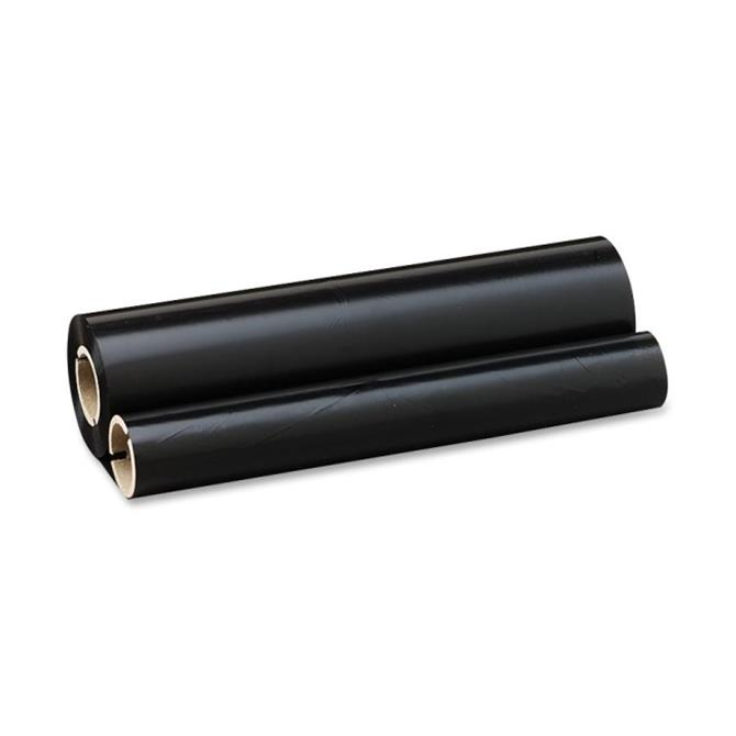 Jolek compatible, Sharp FO1460 Thermal Fax Film Refill Rolls