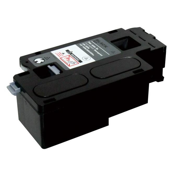 Xerox Phaser 6010 Black