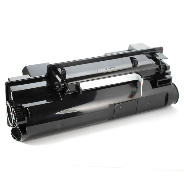 Kyocera FS-3920D Toner Cartridge