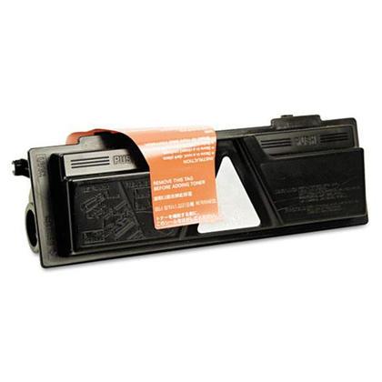 Kyocera FS-1028MFP Toner Ctg