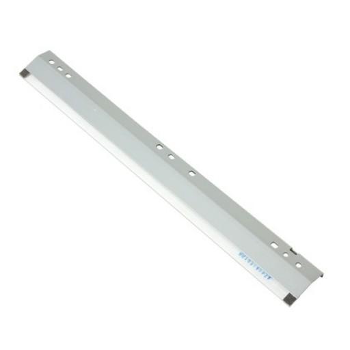 Jolek compatible, Sharp 2300 Drum Cleaning Blade